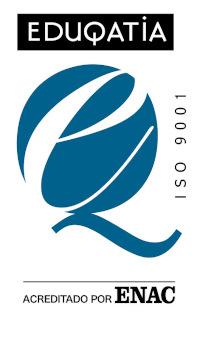 Política de Calidad ISO 9001