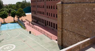 Centro abierto 3