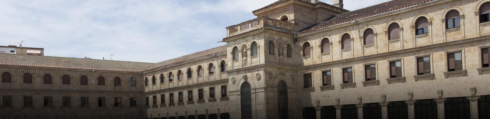 Residencia Universitaria
