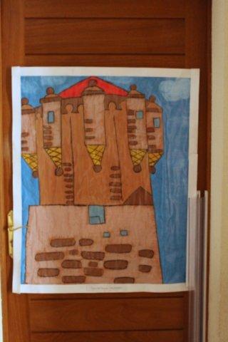 Tradición y Cultura Charra en el Colegio Calasanz