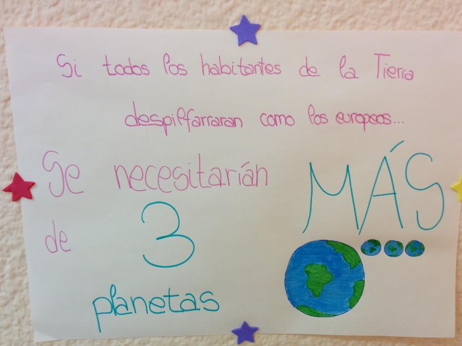¿Para qué sirven las matemáticas?