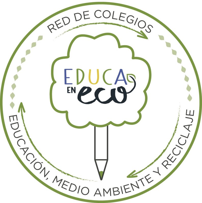 EducaEnCo
