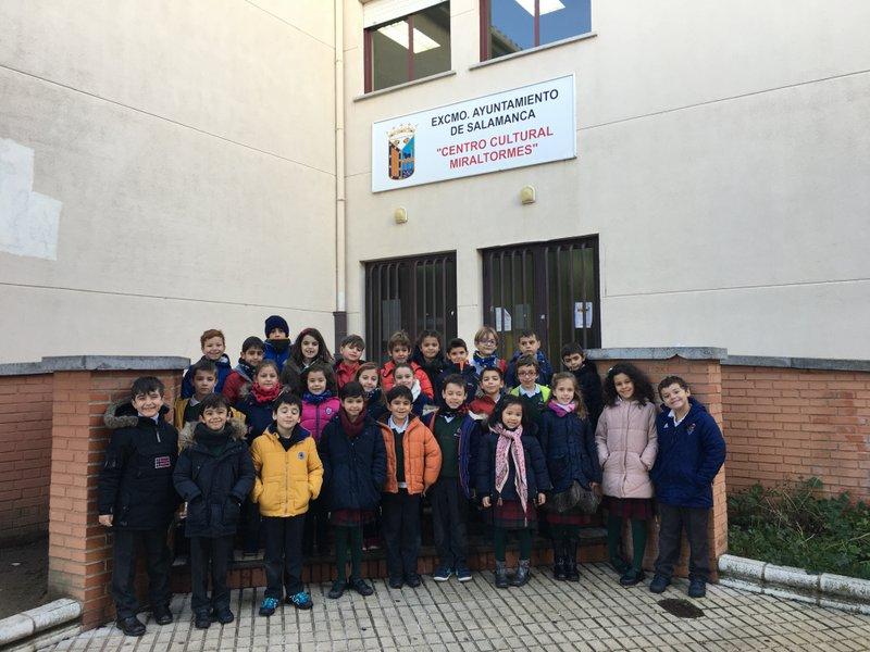 Calasanz_Biblioteca