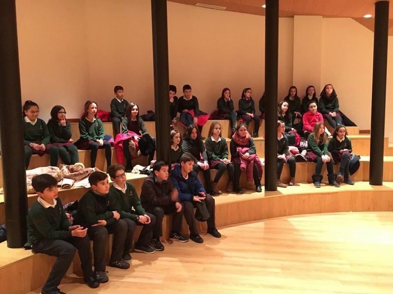 Calasanz_Teatro Liceo