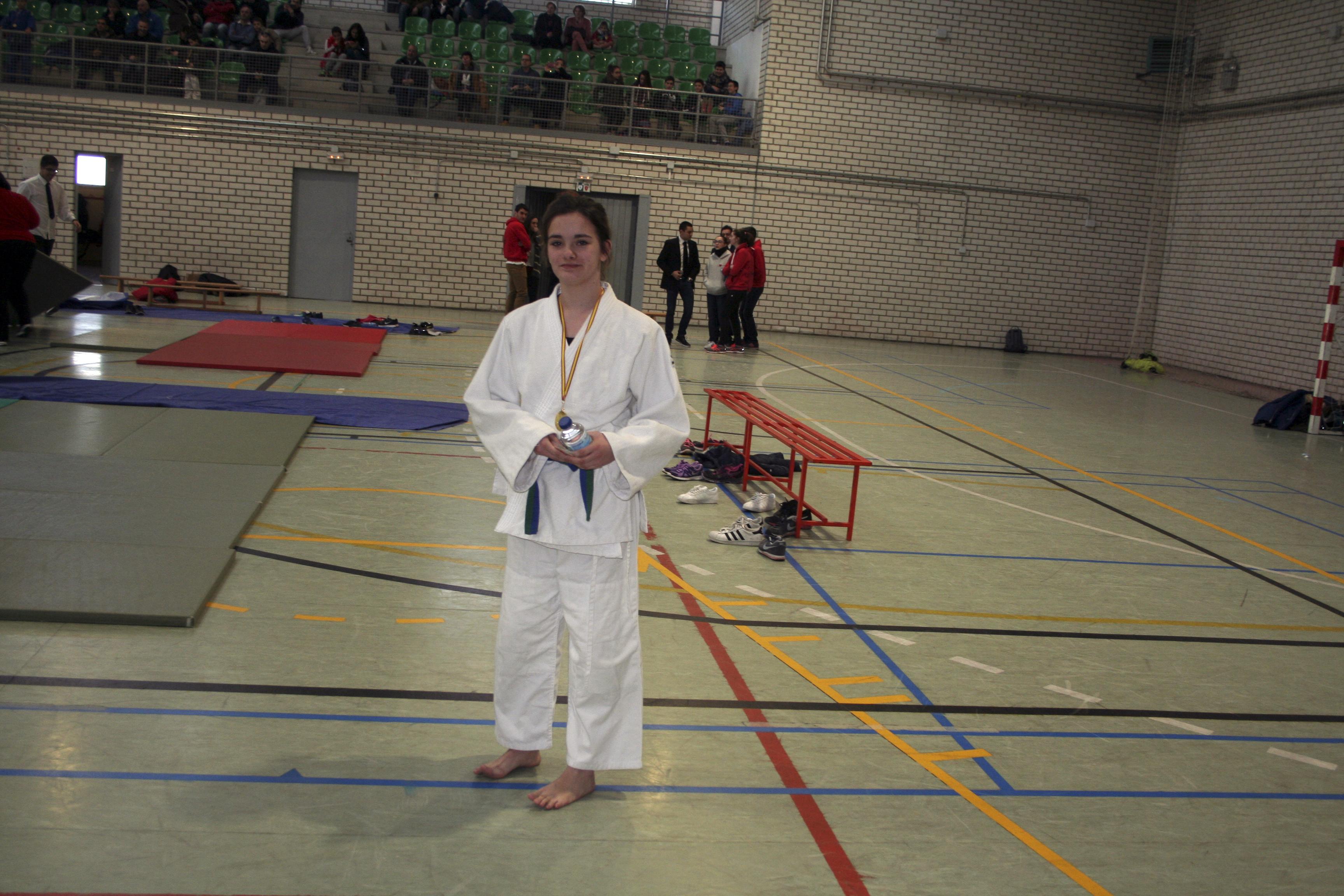 Calasanz_judo