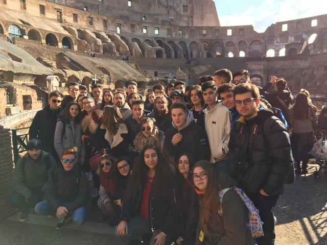 Calasanz_Italia