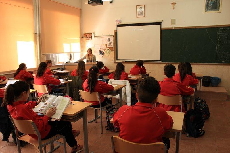 Calasanz_Ciencias Sociales