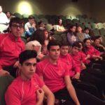 Calasanz_Liceo