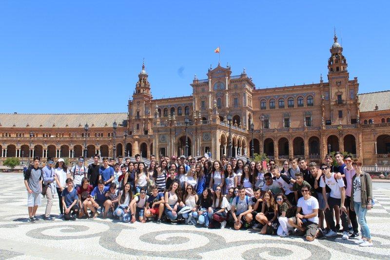 Calasanz_Sevilla