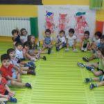 Calasanz_Centro Abierto