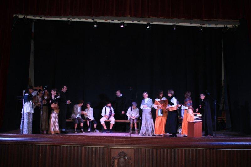 Calasanz_teatro