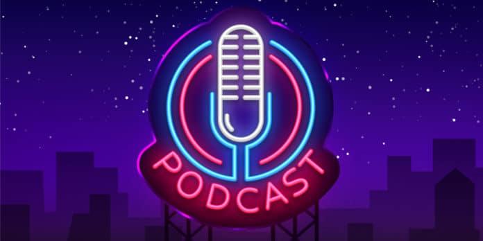 "Tercer podcast de ""Una pandilla con clase"""
