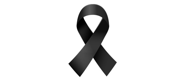 Fallecimiento de nuestro compañero José Manuel Duarte